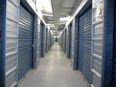 Allen Mini Storage - Angleton - 2600 South Velasco Street 2600 South Velasco Street Angleton, TX - Photo 3