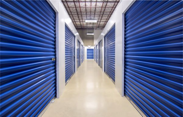 Prime Storage - Boardman 7469 South Avenue Boardman, OH - Photo 1