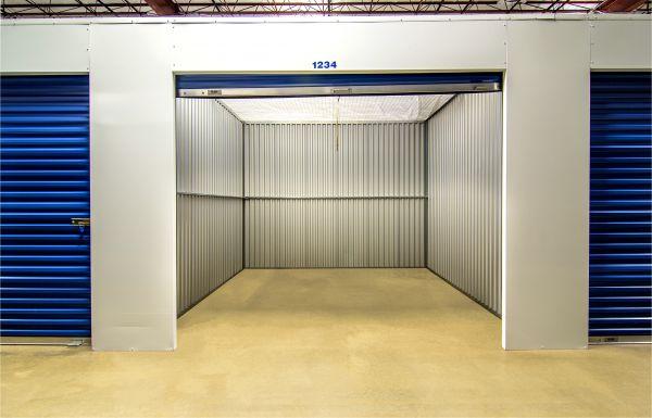 Prime Storage - Boardman 7469 South Avenue Boardman, OH - Photo 3