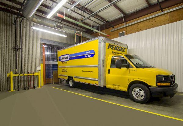 Prime Storage - Boardman 7469 South Avenue Boardman, OH - Photo 4