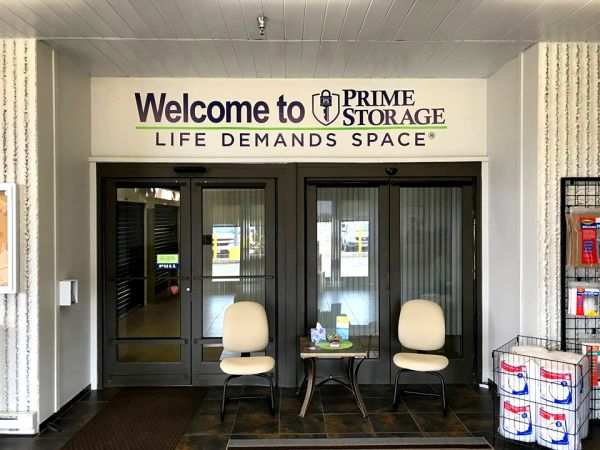 Prime Storage - Boardman 7469 South Avenue Boardman, OH - Photo 16