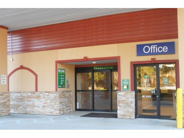 Extra Space Storage - Houston - Space Center Blvd 15800 Space Center Boulevard Houston, TX - Photo 2