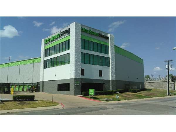 Extra Space Storage - Dallas - Haskell Ave 503 South Haskell Avenue Dallas, TX - Photo 0