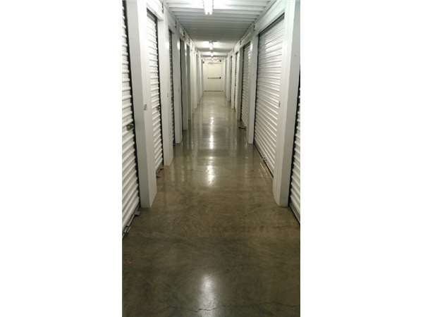 Extra Space Storage - Dallas - Haskell Ave 503 South Haskell Avenue Dallas, TX - Photo 2
