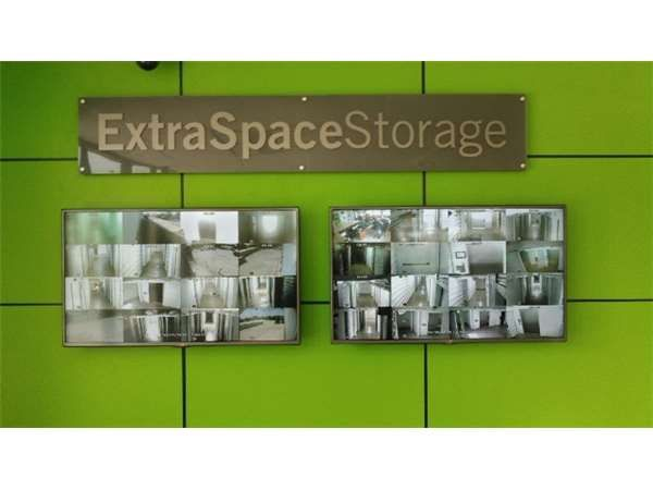 Extra Space Storage - Dallas - Haskell Ave 503 South Haskell Avenue Dallas, TX - Photo 4