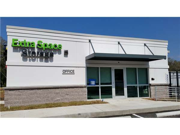 Extra Space Storage - Riverview - 7018 S US Highway 301 7018 U.S. 301 Riverview, FL - Photo 0