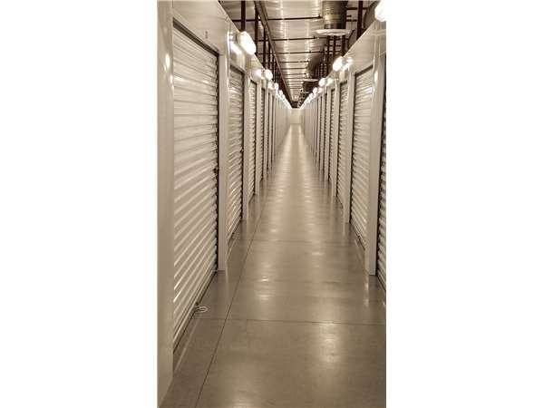 Extra Space Storage - Riverview - 7018 S US Highway 301 7018 U.S. 301 Riverview, FL - Photo 2