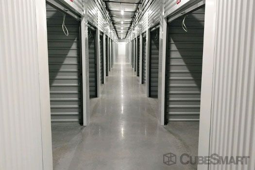 CubeSmart Self Storage - Austin - 9206 Anderson Mill Rd 9206 Anderson Mill Rd Austin, TX - Photo 3
