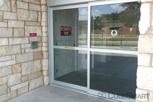 CubeSmart Self Storage - Austin - 9206 Anderson Mill Rd 9206 Anderson Mill Rd Austin, TX - Photo 5
