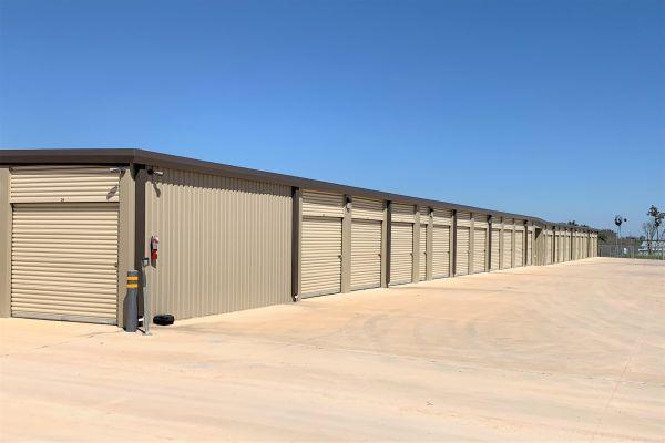 Four Seasons Mini Storage - New Braunfels 190 Center Street New Braunfels, TX - Photo 5