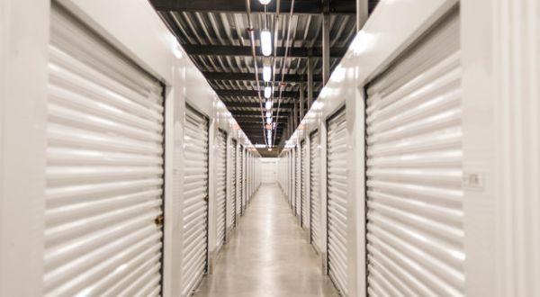 My Neighborhood Storage Center of Millenia 4912 South John Young Parkway Orlando, FL - Photo 3