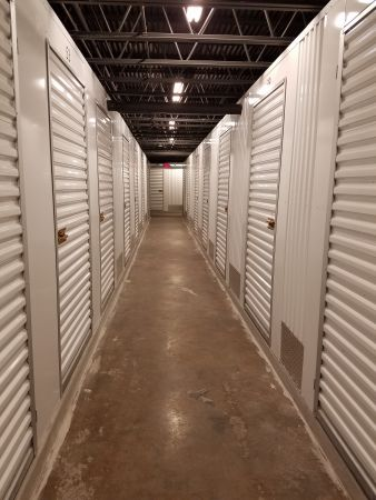 Joey S Self Storage Springfield North Lowest Rates