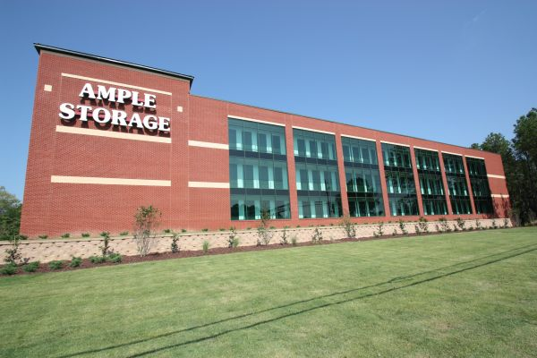 Ample storage sinclair drive lowest rates for Ample storage