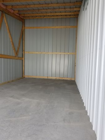 Broke Guys Storage - Eldridge 308 North 12th Avenue Eldridge, IA - Photo 3