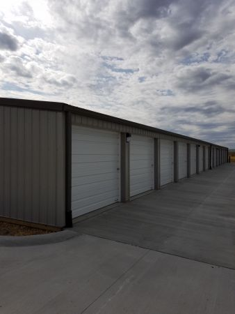 Broke Guys Storage - Eldridge 308 North 12th Avenue Eldridge, IA - Photo 4