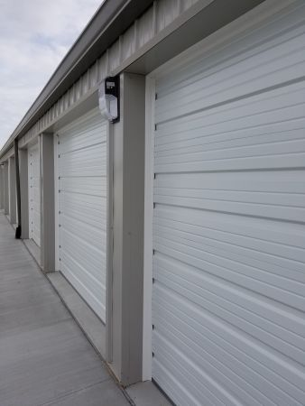 Broke Guys Storage - Eldridge 308 North 12th Avenue Eldridge, IA - Photo 5