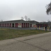 Delicieux Battle Creek Self Storage1061 East Michigan Avenue   Battle Creek, MI    Photo 8 ...