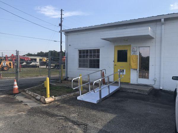 Superbe ... Macon Storage5410 Hawkinsville Road   Macon, GA   Photo 1 ...