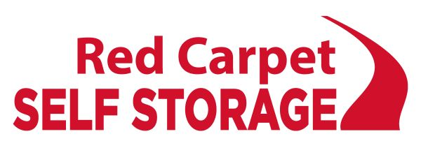 Red Carpet Self Storage of Raleigh 10520 Little Brier Creek Lane Raleigh, NC - Photo 0