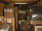 Managed Heated Storage 6619 Joy Road East Syracuse, NY - Photo 1