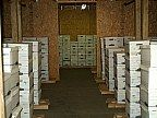 Managed Heated Storage 6619 Joy Road East Syracuse, NY - Photo 2
