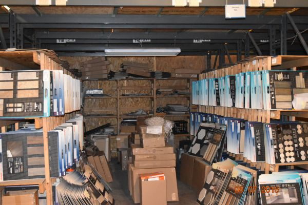 Managed Heated Storage 6619 Joy Road East Syracuse, NY - Photo 5