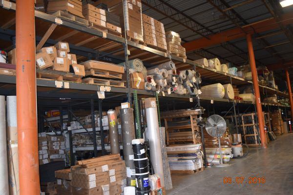 Managed Heated Storage 6619 Joy Road East Syracuse, NY - Photo 6
