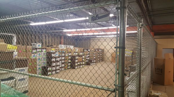 Managed Heated Storage 6619 Joy Road East Syracuse, NY - Photo 11