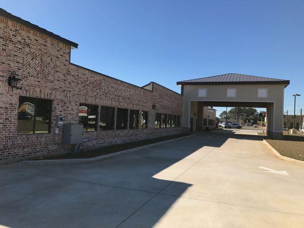 Storage City - D'Iberville - 10328 Lemoyne Boulevard 10328 Lemoyne Boulevard D'Iberville, MS - Photo 2
