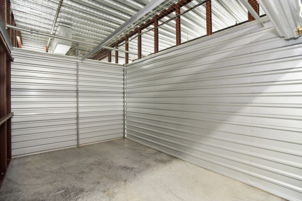 Space Shop Self Storage - Snellville 2350 Ronald Reagan Parkway Snellville, GA - Photo 5