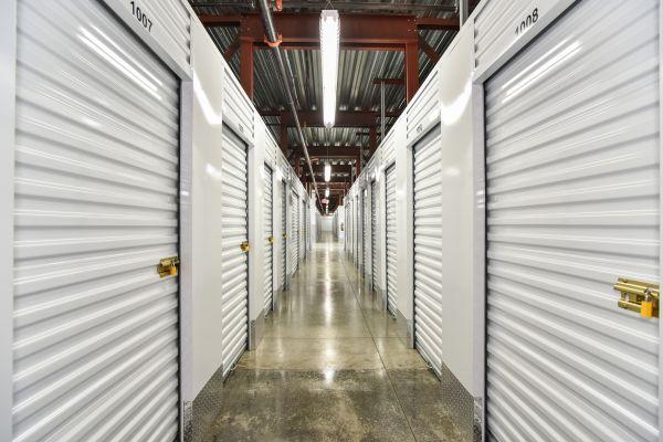 Space Shop Self Storage - Snellville 2350 Ronald Reagan Parkway Snellville, GA - Photo 6