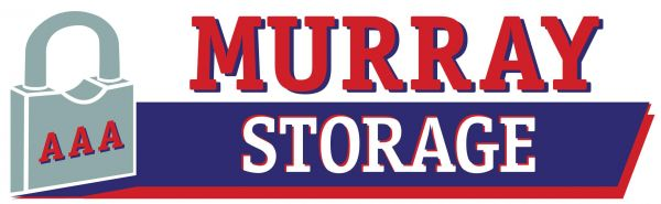 AAA Murray Storage 5564 South 300 West Murray, UT - Photo 0