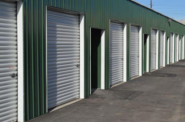 AAA Murray Storage 5564 South 300 West Murray, UT - Photo 5