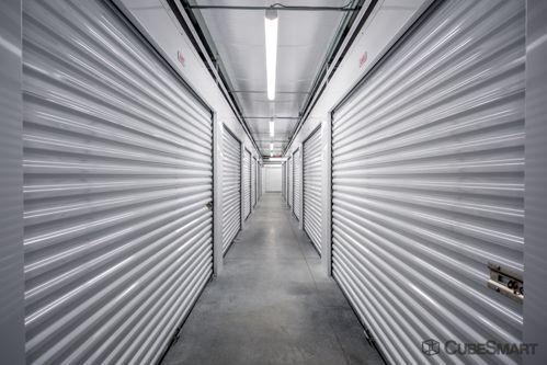 CubeSmart Self Storage - Livonia 28153 Eight Mile Road Livonia, MI - Photo 3