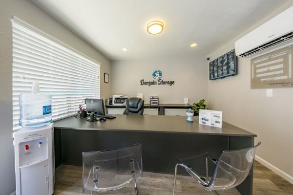 Phoenix Bargain Storage - Newly Remodeled! 1239 North 54th Avenue Phoenix, AZ - Photo 3