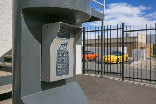 Phoenix Bargain Storage - 1239 N. 54th Ave - Newly Remodeled! 1239 North 54th Avenue Phoenix, AZ - Photo 4