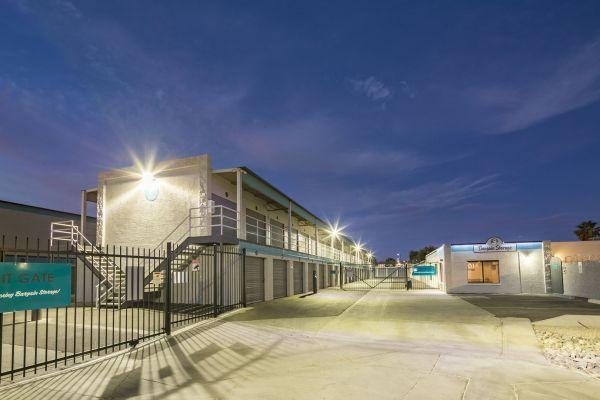Phoenix Bargain Storage - Newly Remodeled! 1239 North 54th Avenue Phoenix, AZ - Photo 6