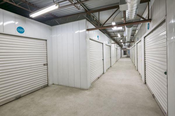 Phoenix Bargain Storage - 1239 N. 54th Ave - Newly Remodeled! 1239 North 54th Avenue Phoenix, AZ - Photo 7