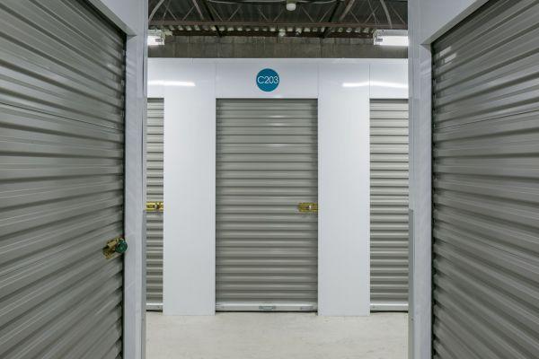 Phoenix Bargain Storage - Newly Remodeled! 1239 North 54th Avenue Phoenix, AZ - Photo 8
