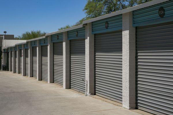 Phoenix Bargain Storage - Newly Remodeled! 1239 North 54th Avenue Phoenix, AZ - Photo 9