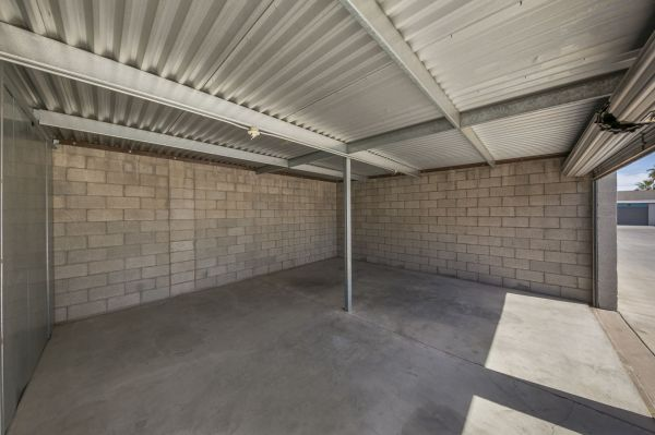 Phoenix Bargain Storage - 1239 N. 54th Ave - Newly Remodeled! 1239 North 54th Avenue Phoenix, AZ - Photo 13
