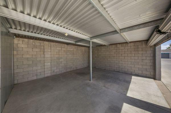Phoenix Bargain Storage - Newly Remodeled! 1239 North 54th Avenue Phoenix, AZ - Photo 13