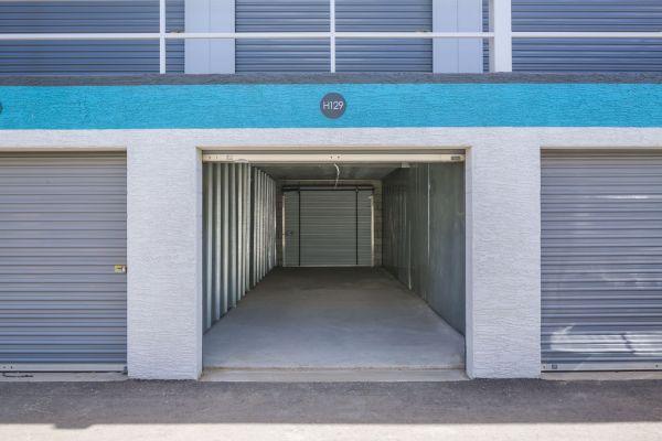 Phoenix Bargain Storage - Newly Remodeled! 1239 North 54th Avenue Phoenix, AZ - Photo 14