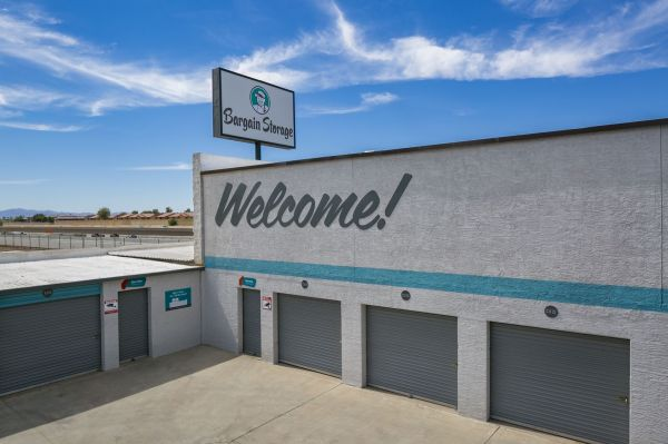 Phoenix Bargain Storage - Newly Remodeled! 1239 North 54th Avenue Phoenix, AZ - Photo 15