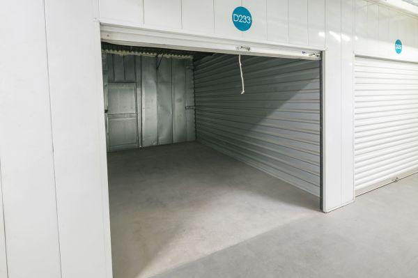 Phoenix Bargain Storage - Newly Remodeled! 1239 North 54th Avenue Phoenix, AZ - Photo 16
