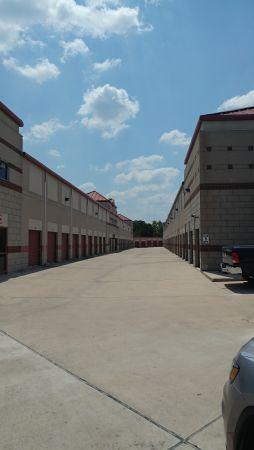 Mini U Storage - Austin 1763 Wells Branch Parkway Austin, TX - Photo 5