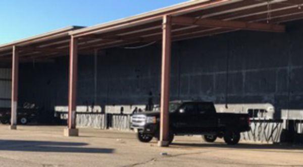 South Abilene Storage 1330 S Abilene St Aurora, CO - Photo 3