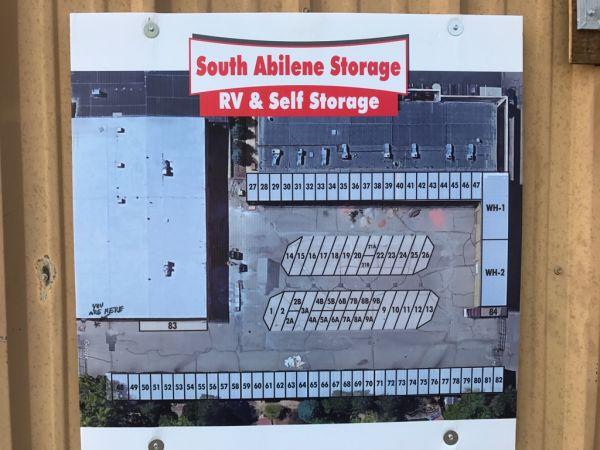 South Abilene Storage 1330 S Abilene St Aurora, CO - Photo 5