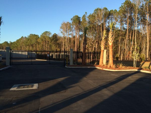 Monster Self Storage - Clement's Ferry 1176 Clements Ferry Road Charleston, SC - Photo 5