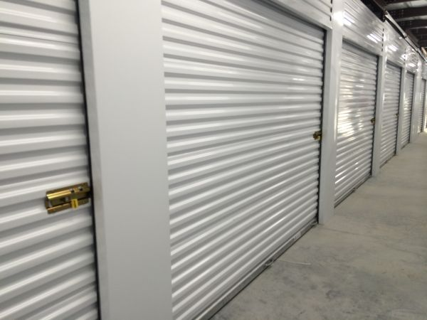 Monster Self Storage - Clement's Ferry 1176 Clements Ferry Road Charleston, SC - Photo 7
